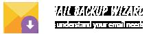RecoveryTools Logo