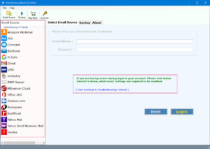 Save Gmail Message as PDF Directly - Learn to save Gmail Emails