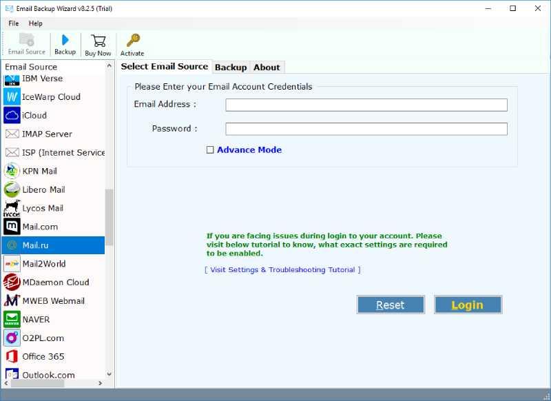 Top Five Cloud mail ru Downloader - Circus