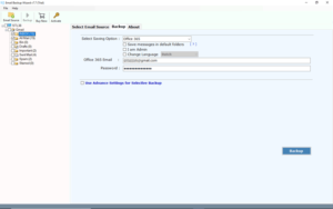 Migrate Gmail to Office 365 - Solution to Export Gmail
